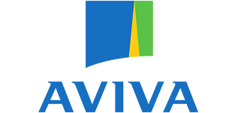 Switchgear Engineering Services Aviva Client