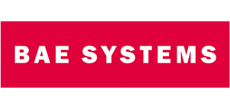 Switchgear Engineering Services BAE Systems Client