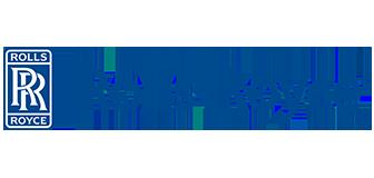 Switchgear Engineering Services Rolls Royce Client
