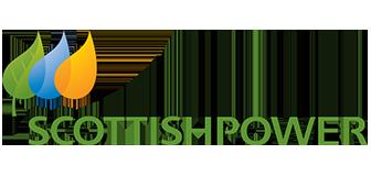 Switchgear Engineering Services Scottish Power Client