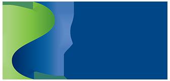 Switchgear Engineering Services SSE Logo