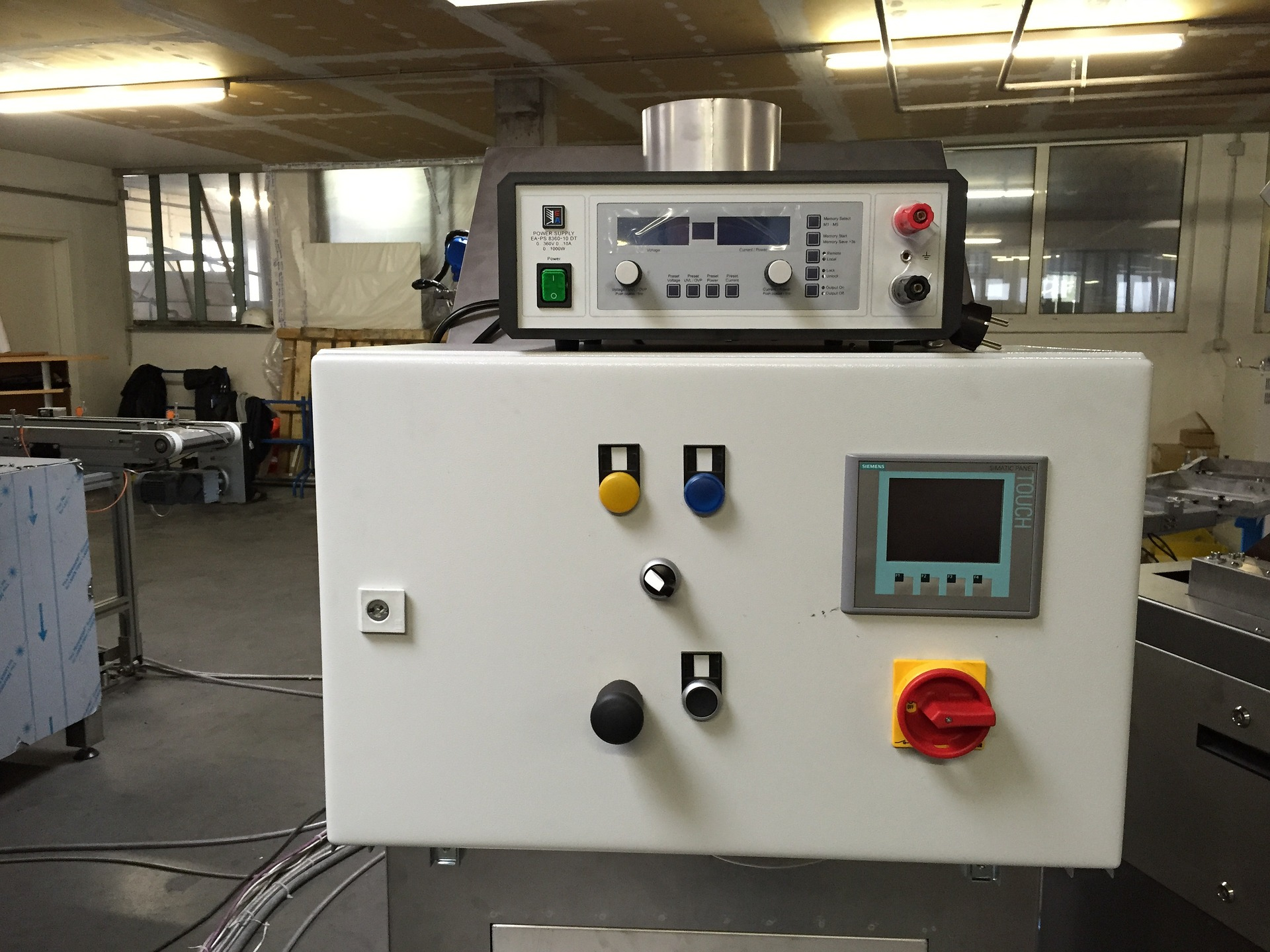 Switchgear Engineering Services Quality Services