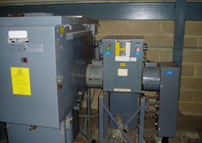 switchgear_engineering_manchester_north_west_repair_service_installation_testing_cad-gallery-12