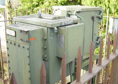 switchgear_engineering_manchester_north_west_repair_service_installation_testing_cad-gallery-3