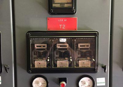 switchgear_engineering_manchester_north_west_repair_service_installation_testing_cad-gallery-2