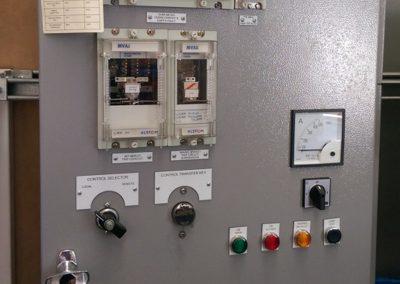 switchgear_engineering_manchester_north_west_repair_service_installation_testing_cad-gallery-1