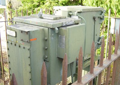 switchgear_engineering_manchester_north_west_repair_service_installation_testing_cad-gallery-11