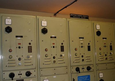 switchgear_engineering_manchester_north_west_repair_service_installation_testing_cad-gallery-10