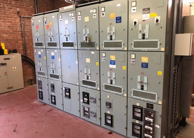 switchgear_engineering_manchester_north_west_repair_service_installation_testing_cad-gallery-9