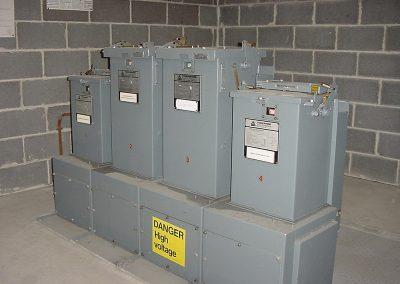 switchgear_engineering_manchester_north_west_repair_service_installation_testing_cad-gallery-8