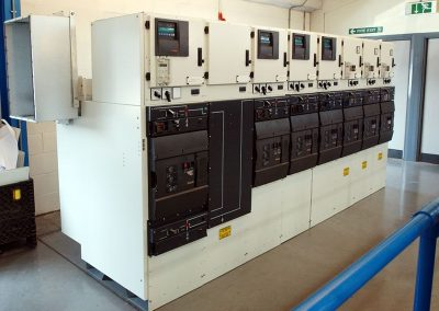 switchgear_engineering_manchester_north_west_repair_service_installation_testing_cad-gallery-7