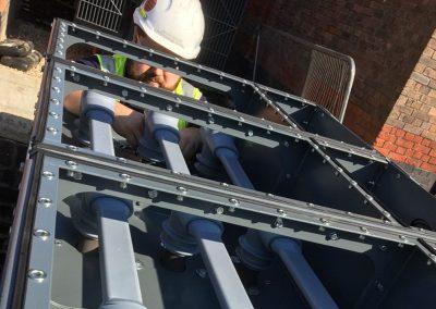 switchgear_engineering_manchester_north_west_repair_service_installation_testing_cad-gallery-6