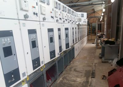 switchgear_engineering_manchester_north_west_repair_service_installation_testing_cad-gallery-5