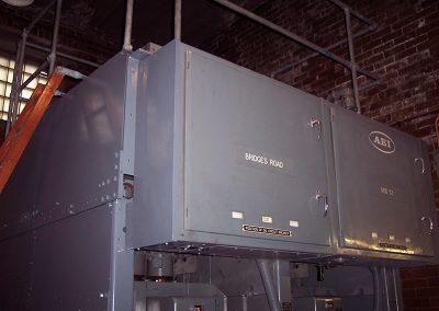 switchgear_engineering_manchester_north_west_repair_service_installation_testing_cad-gallery-4