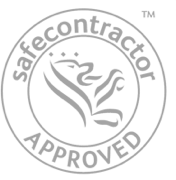 Switchgear Engineering Services Safe Contractor Approved