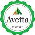 Switchgear Engineering Services Avetta Member